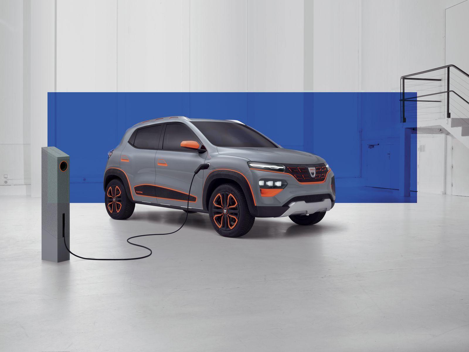 DaciaSpring_Concept_AutoRok_2020_01