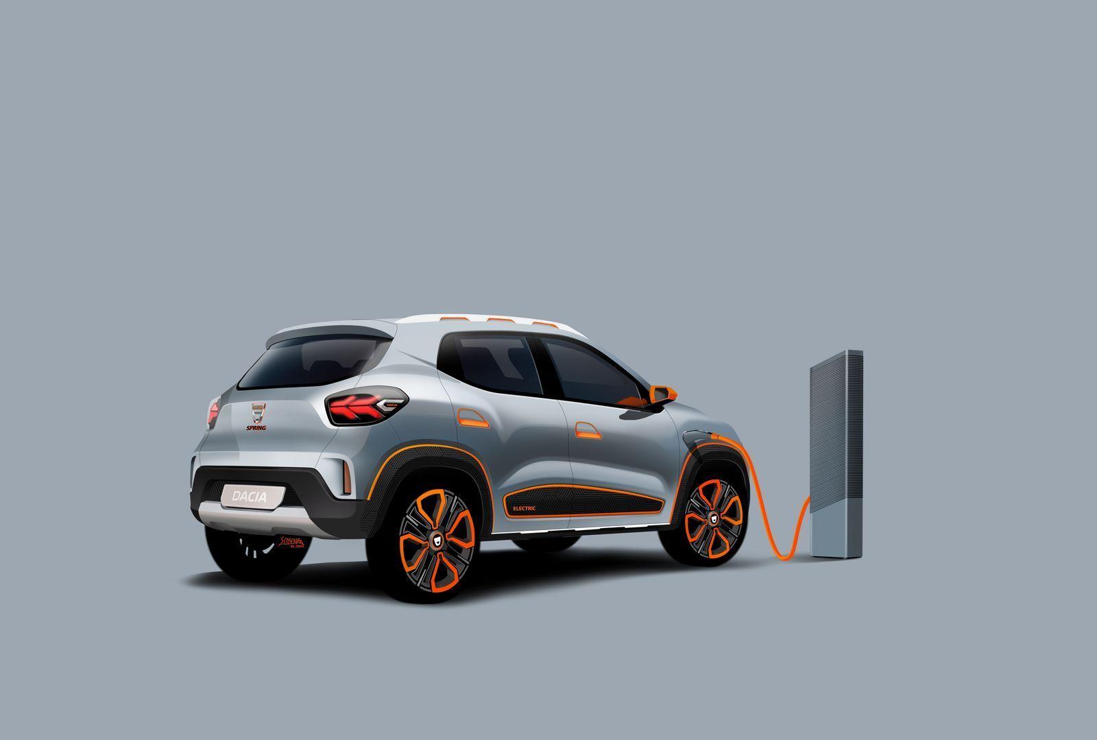 DaciaSpring_Concept_AutoRok_2020_03