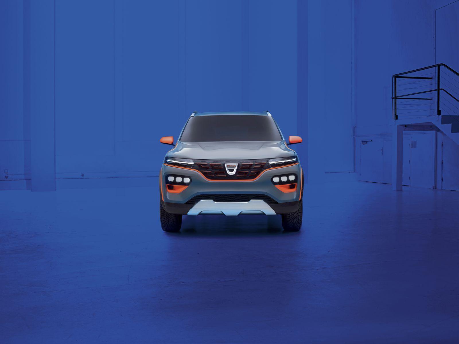 DaciaSpring_Concept_AutoRok_2020_06