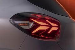 DaciaSpring_Concept_AutoRok_2020_02