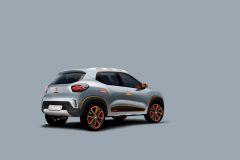 DaciaSpring_Concept_AutoRok_2020_04