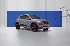 DaciaSpring_Concept_AutoRok_2020_05