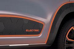 DaciaSpring_Concept_AutoRok_2020_09