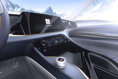 AirflowVision_2021_05