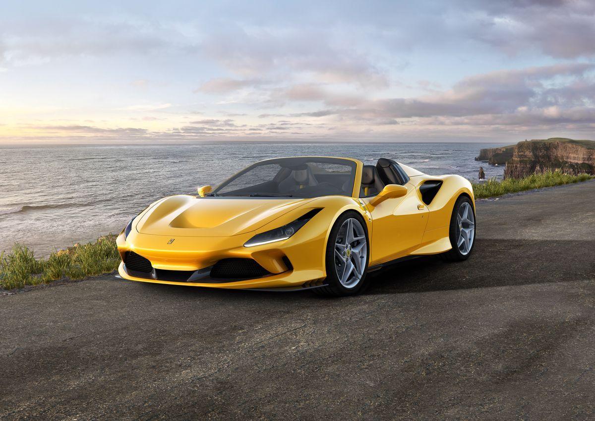FerrariF8Spider_2019_AutoRok_04