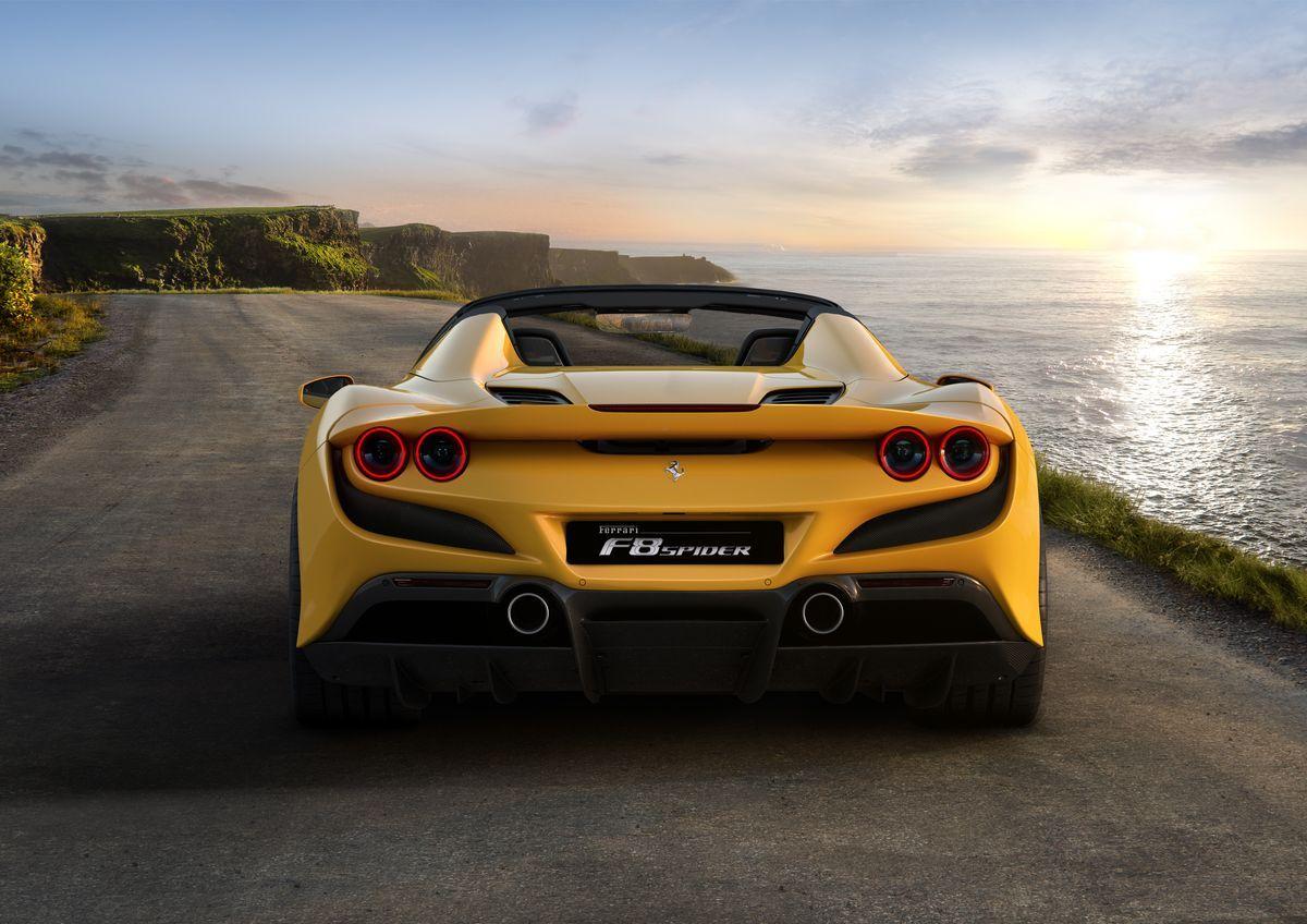 FerrariF8Spider_2019_AutoRok_11