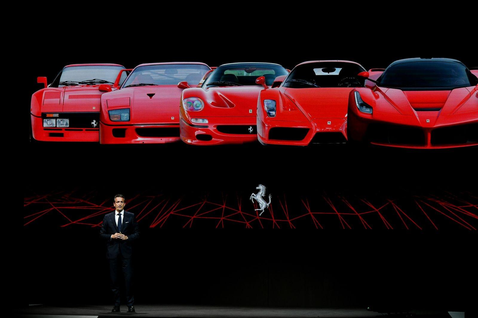 Ferrari_FS90_2019_06