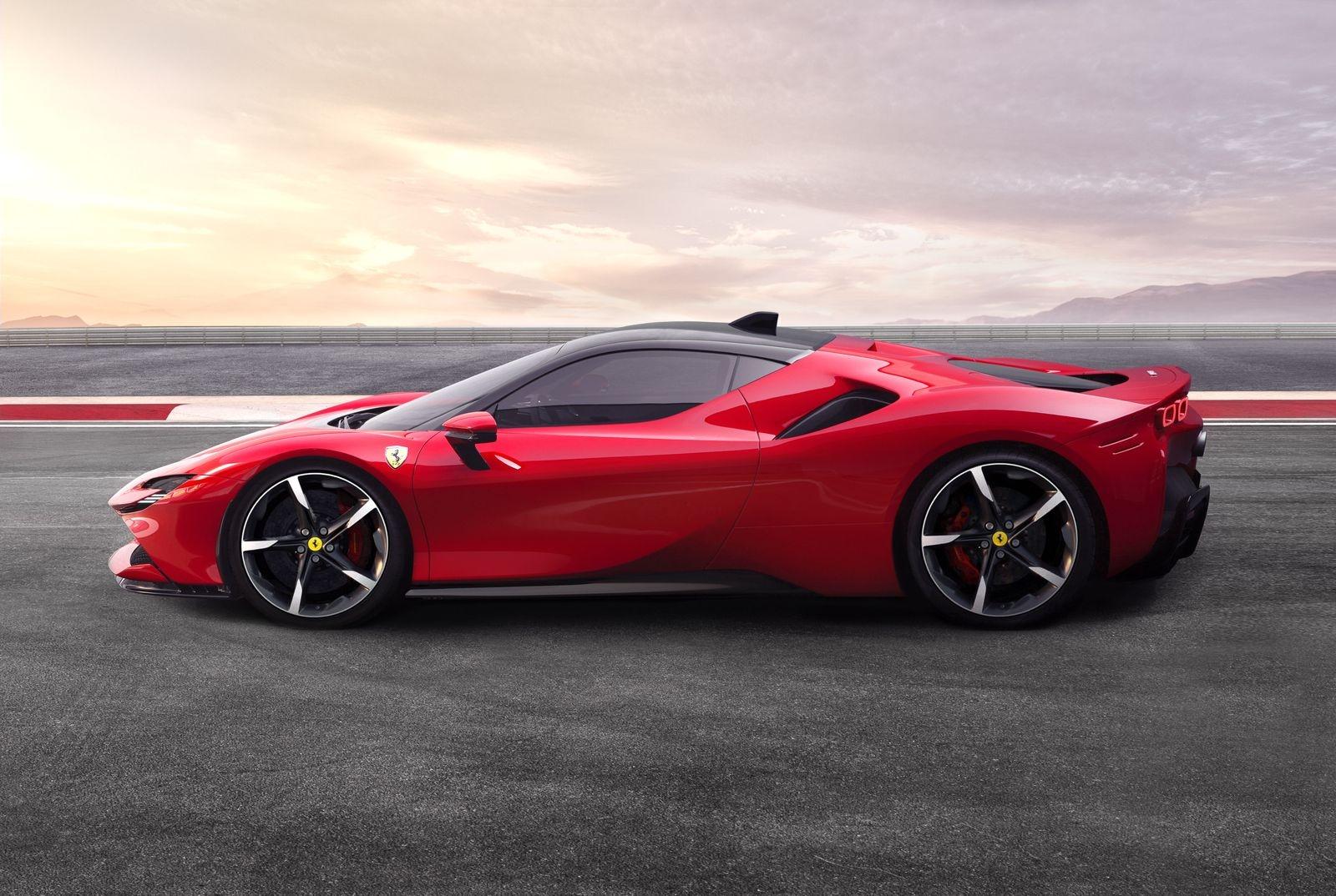 Ferrari_FS90_2019_08