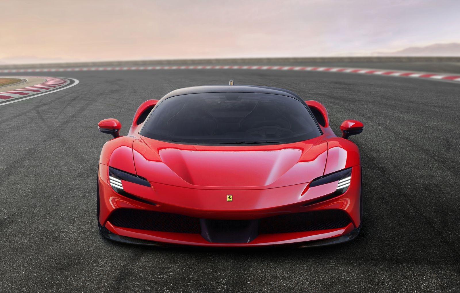Ferrari_FS90_2019_11
