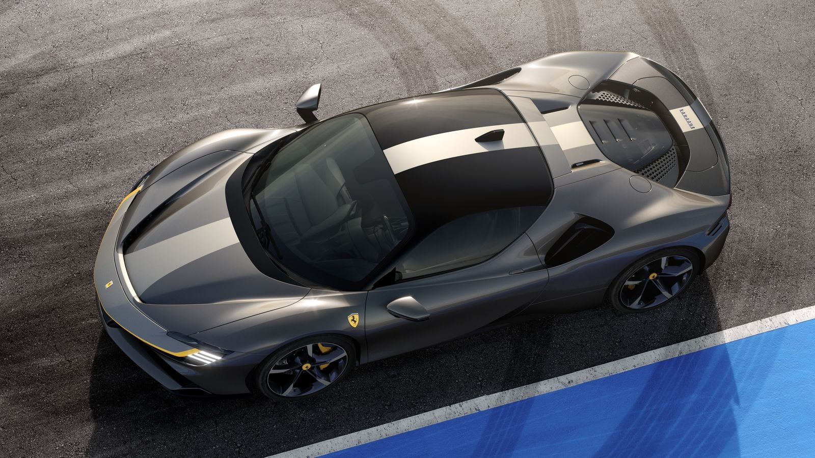 Ferrari_FS90_2019_14