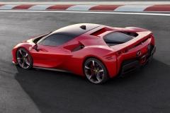 Ferrari_FS90_2019_09