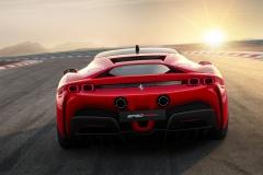 Ferrari_FS90_2019_10