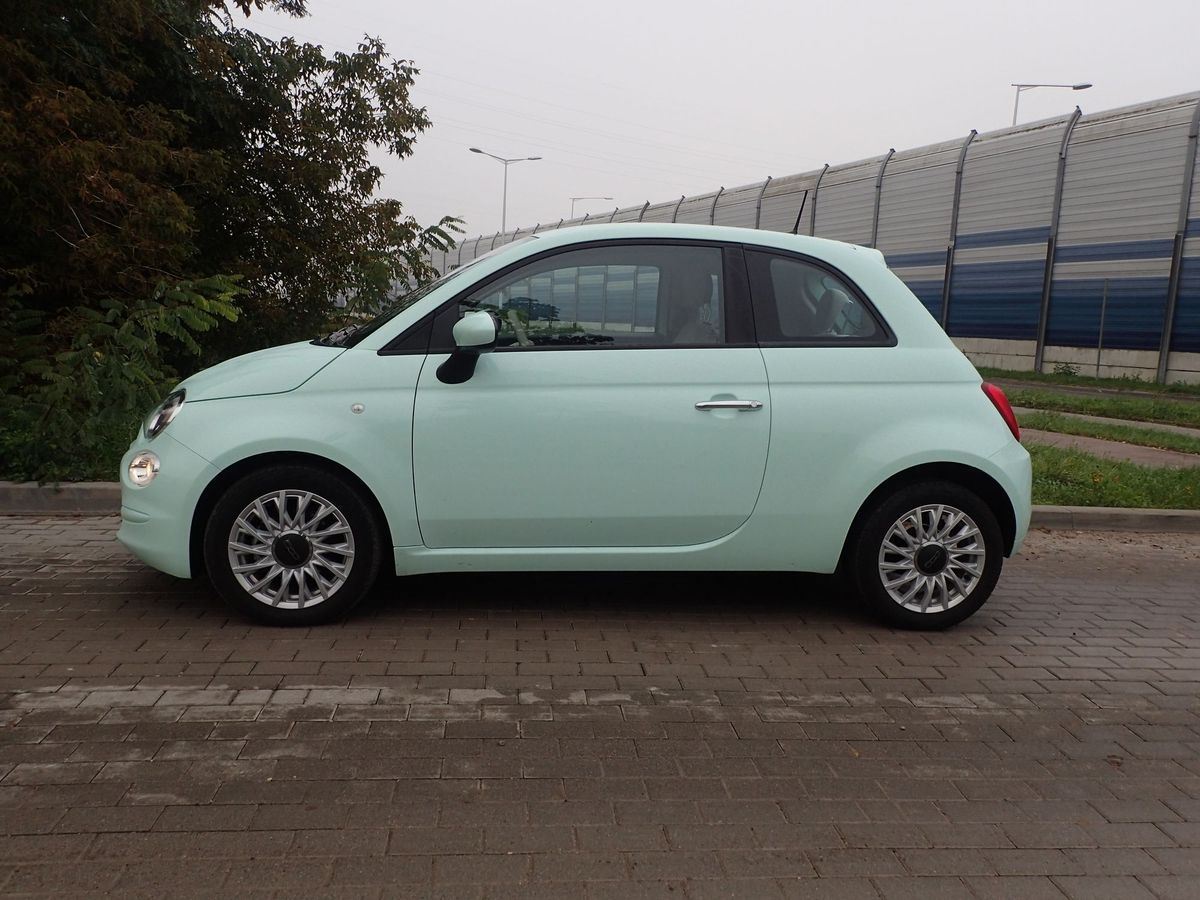 Fiat500_2020_AutoRok_Test_04
