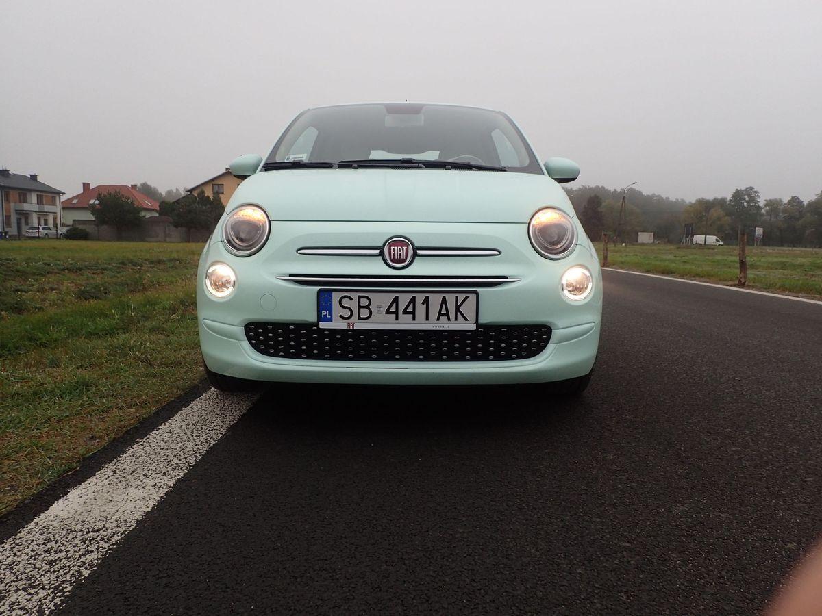 Fiat500_2020_AutoRok_Test_05