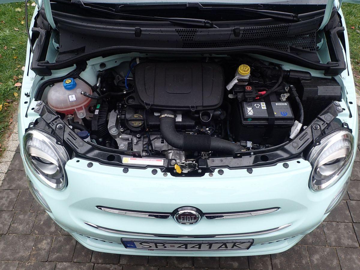 Fiat500_2020_AutoRok_Test_07