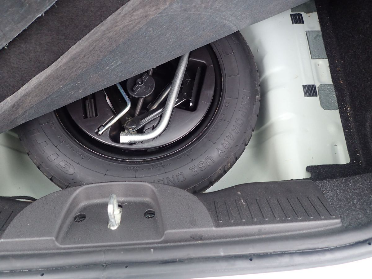 Fiat500_2020_AutoRok_Test_09