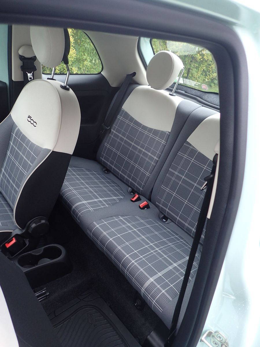 Fiat500_2020_AutoRok_Test_13