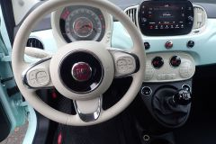 Fiat500_2020_AutoRok_Test_06