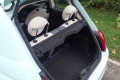 Fiat500_2020_AutoRok_Test_08