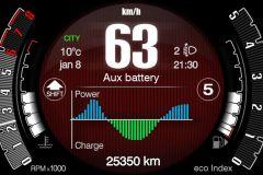 Fiat500_2020_AutoRok_Test_10
