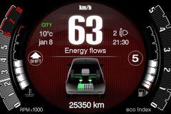 Fiat500_2020_AutoRok_Test_12