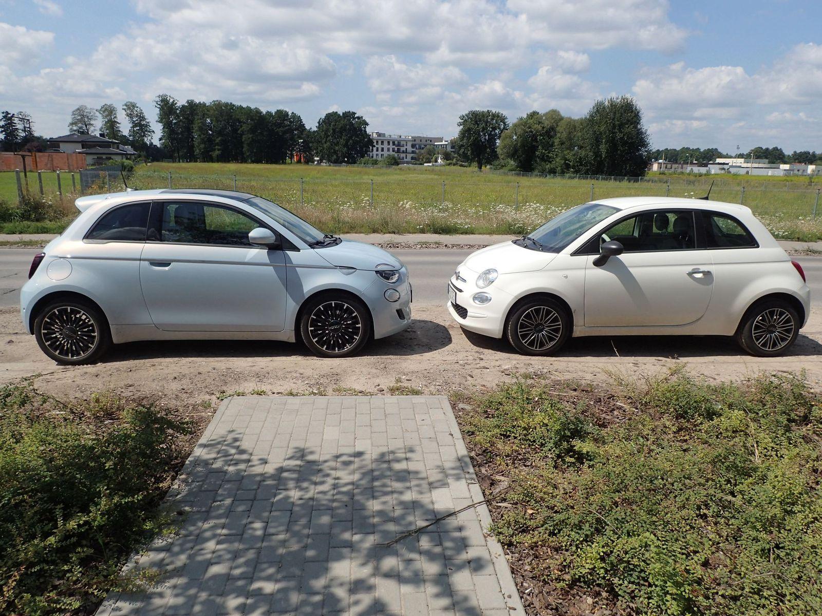Fiat500_test-AutoRok-2021_01_1