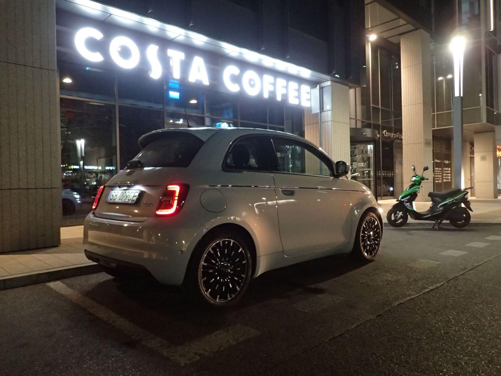 Fiat500_test-AutoRok-2021_03_1