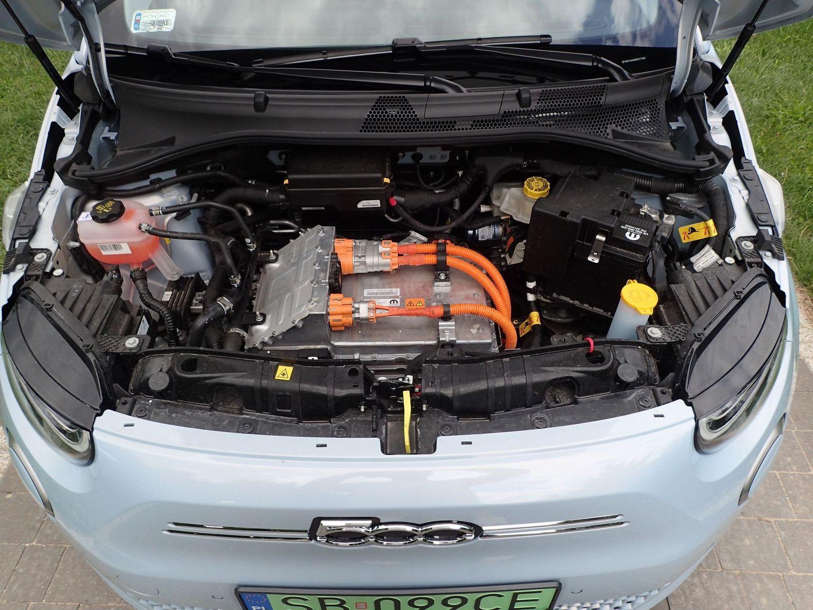 Fiat500_test-AutoRok-2021_04_1