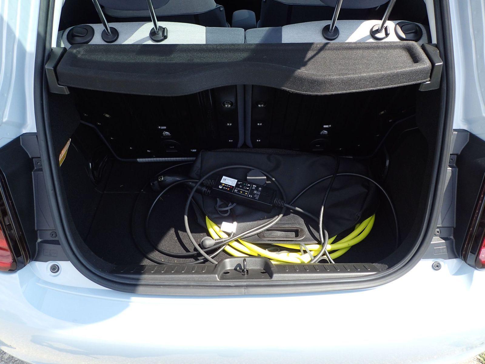 Fiat500_test-AutoRok-2021_07_1