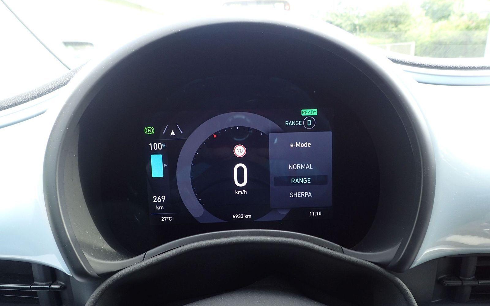 Fiat500_test-AutoRok-2021_08_1