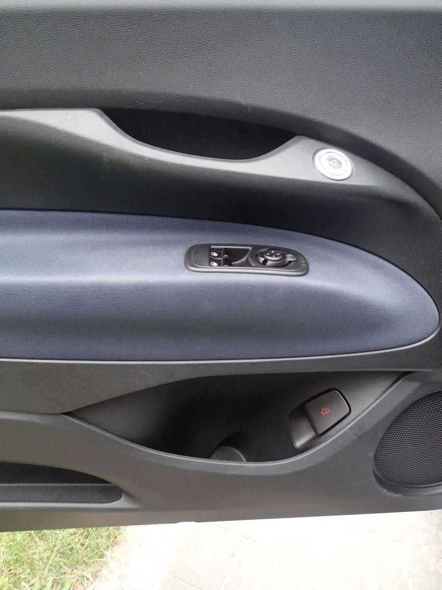 Fiat500_test-AutoRok-2021_15_1