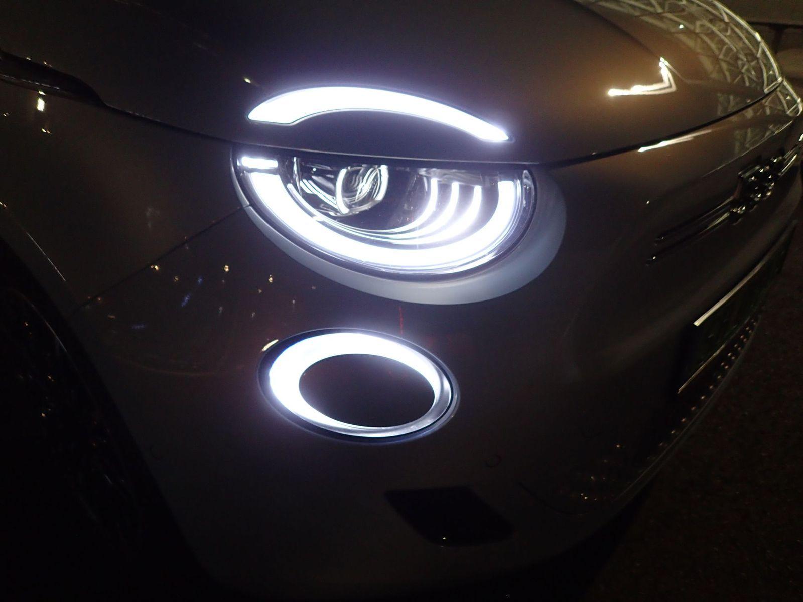 Fiat500_test-AutoRok-2021_17_1