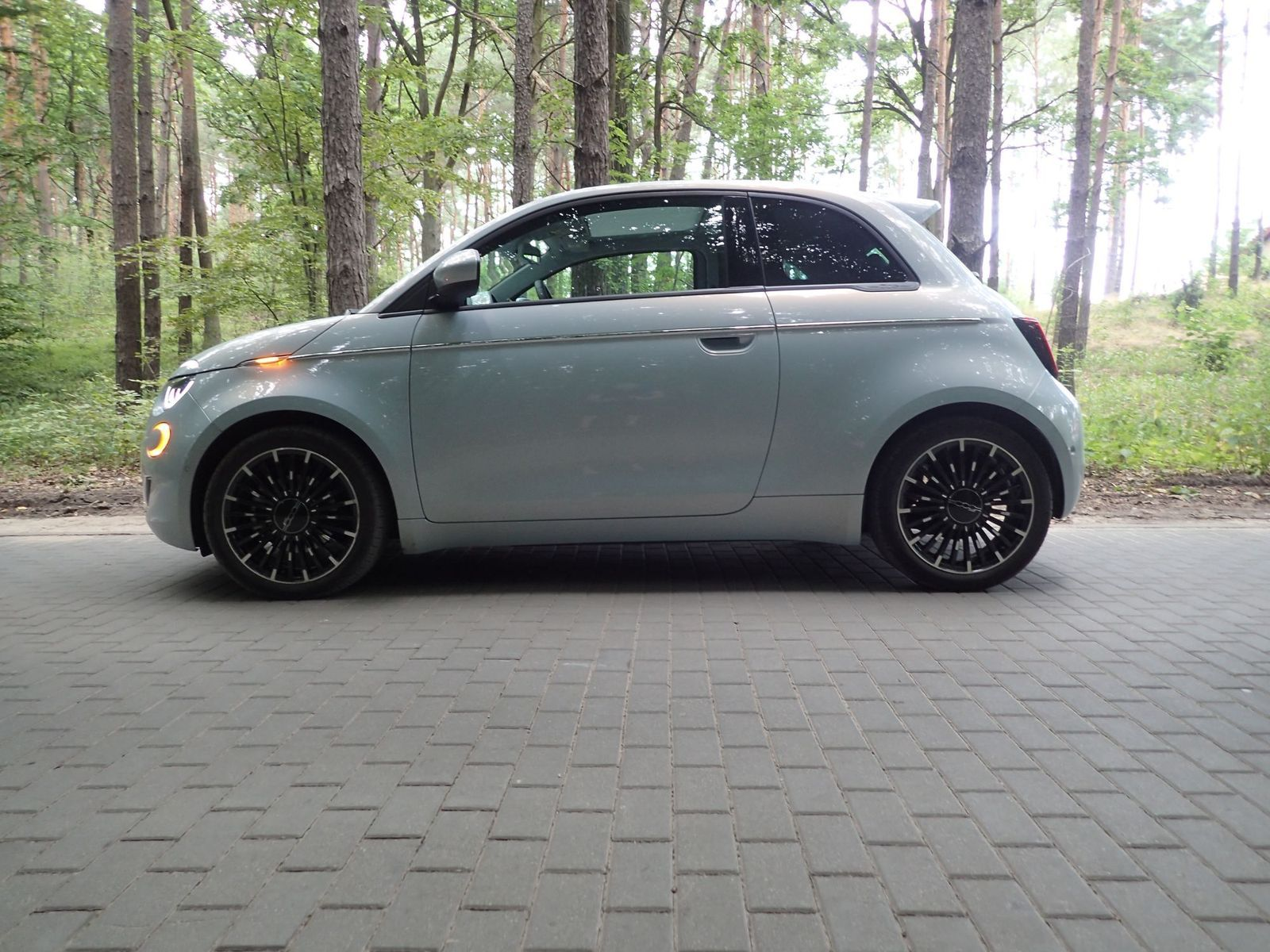 Fiat500_test-AutoRok-2021_18_1