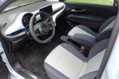 Fiat500_test-AutoRok-2021_02_1