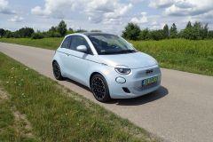 Fiat500_test-AutoRok-2021_11_1