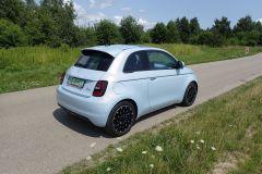 Fiat500_test-AutoRok-2021_12_1