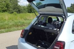 Fiat500_test-AutoRok-2021_13_1