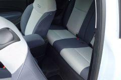 Fiat500_test-AutoRok-2021_16_1