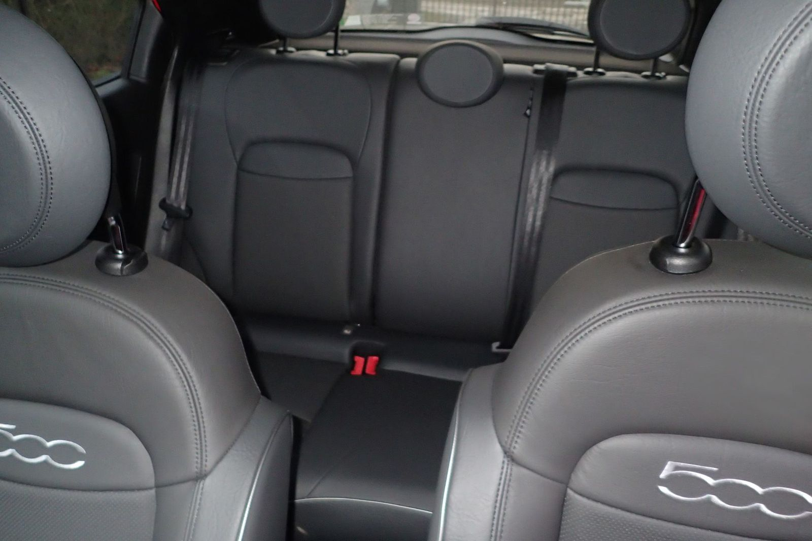 Fiat500XSport_2020_AutoRok_05