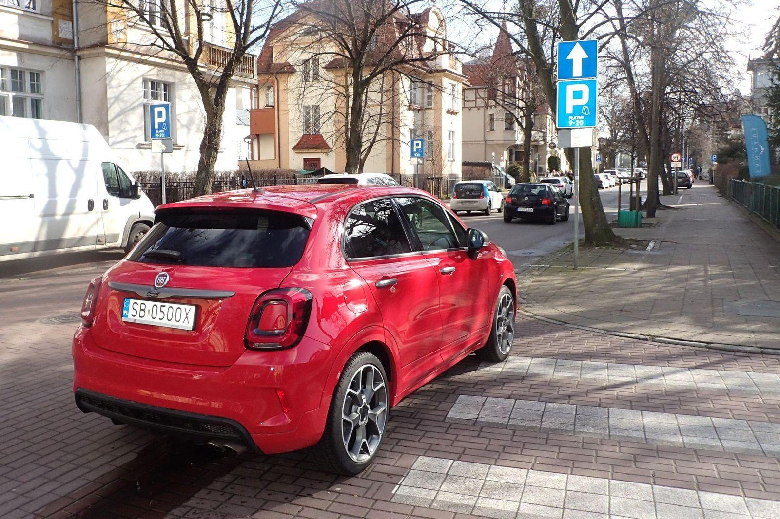 Fiat500XSport_2020_AutoRok_07