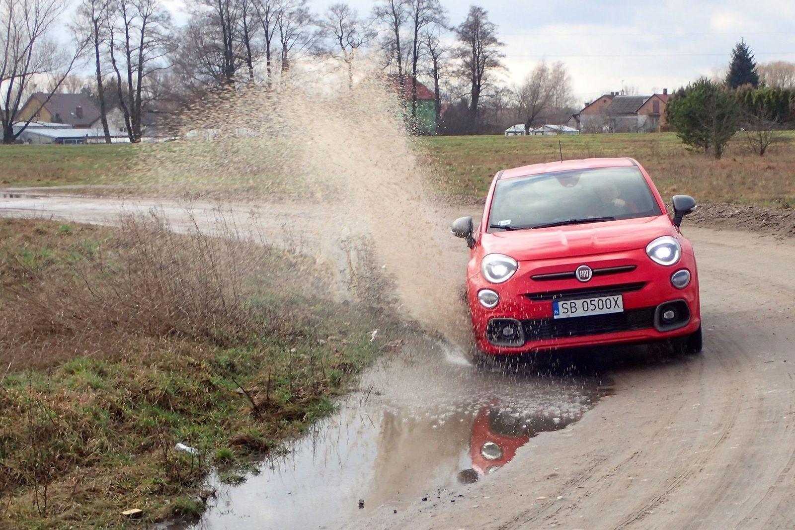Fiat500XSport_2020_AutoRok_08