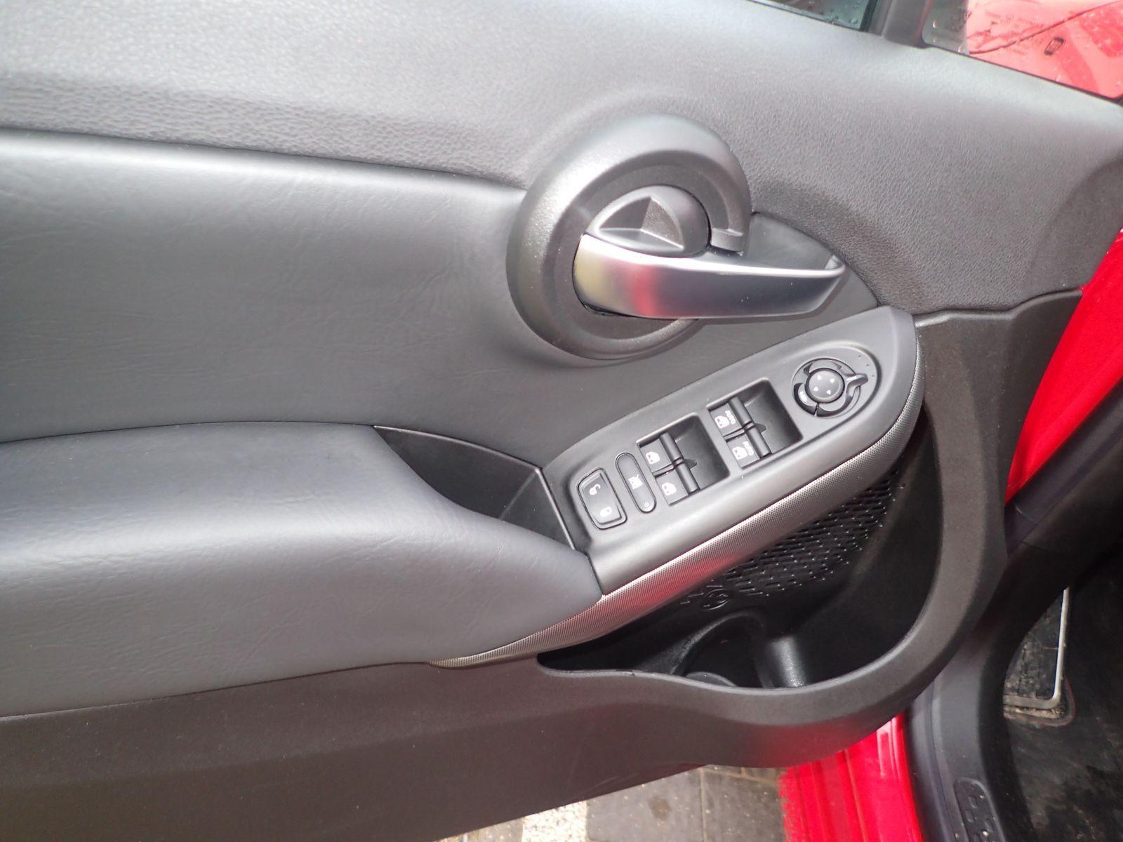 Fiat500XSport_2020_AutoRok_11