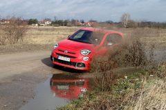 Fiat500XSport_2020_AutoRok_01