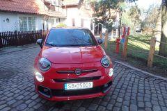 Fiat500XSport_2020_AutoRok_10
