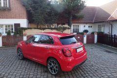 Fiat500XSport_2020_AutoRok_13