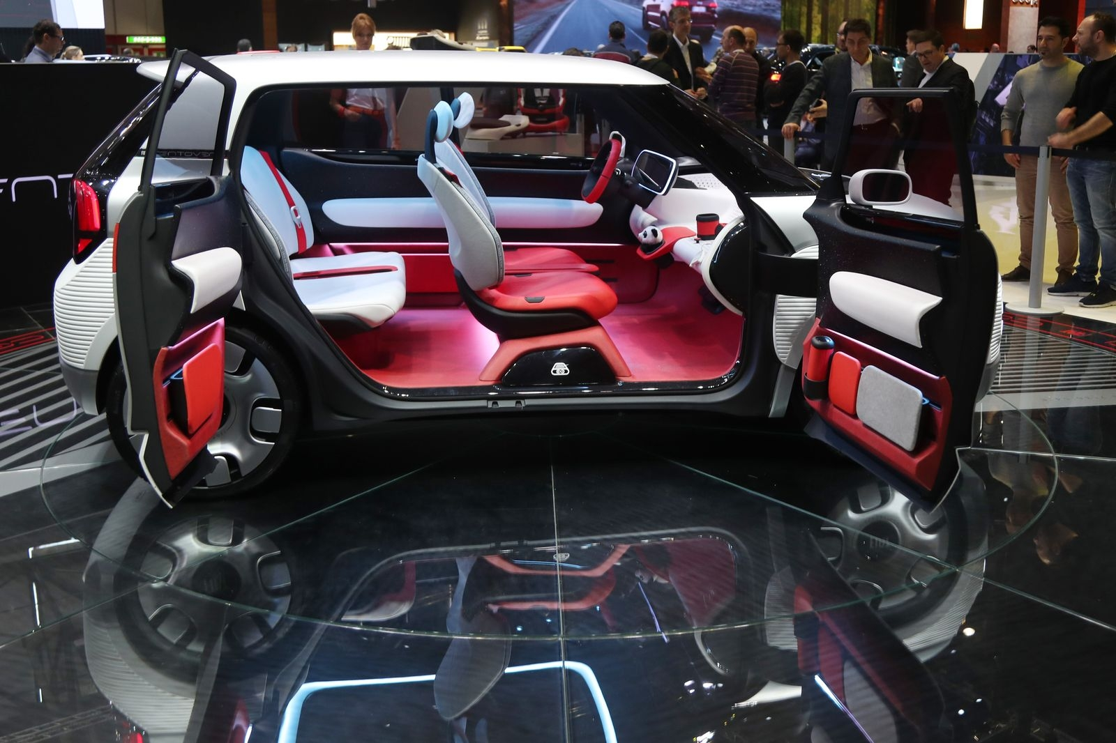 Fiat_Centoventi_AutoRok_2019_03