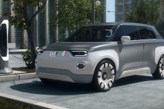 Fiat_Centoventi_AutoRok_2019_01