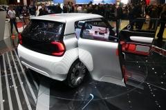 Fiat_Centoventi_AutoRok_2019_04