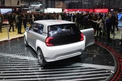 Fiat_Centoventi_AutoRok_2019_07