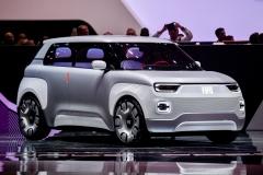 Fiat_Centoventi_AutoRok_2019_08